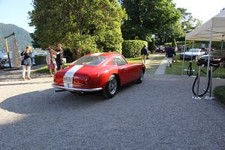 Villa-d'Este-concorso-d'eleganza-2014--492