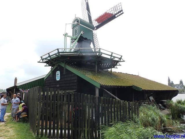 17-08-2013  27.8 Km  Omgeving  Zaandijk (75)