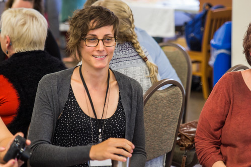 NPP 2015 | by Tamarack - An Institute for Community Engagement