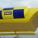 landing-light1