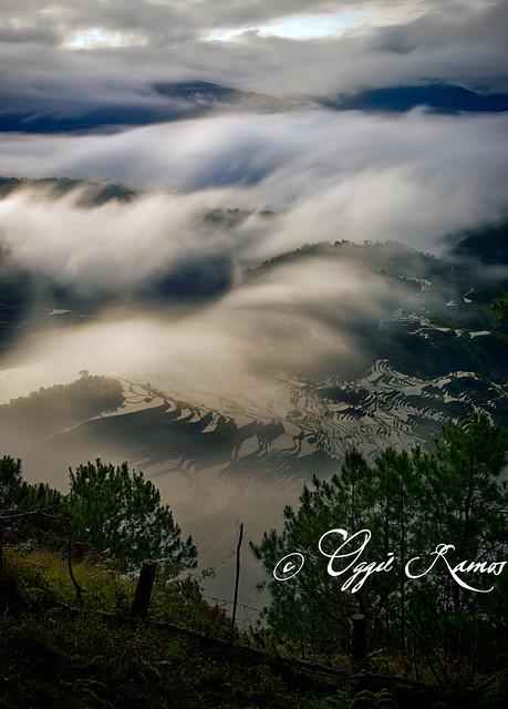 Maligcong-Kupapey-Fog-Waves