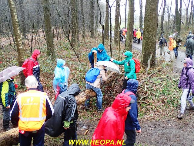 2017-03-08     Grebbelinie-tocht  Renswoude  25 km  (116)