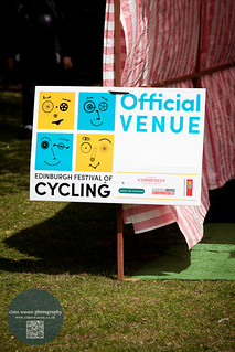 Festival of Cycling_20130622_0126
