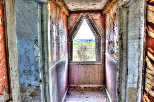 hdr abandoned house urbex urbanexploring smileonsaturday aroomwithaview window inside relic derelict left leftalone forgotten
