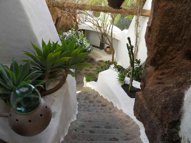 Jardines Lagomar Lanzarote 30