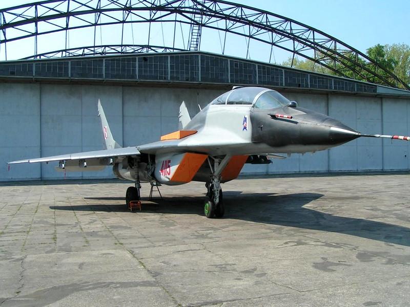 MiG-29 (4)
