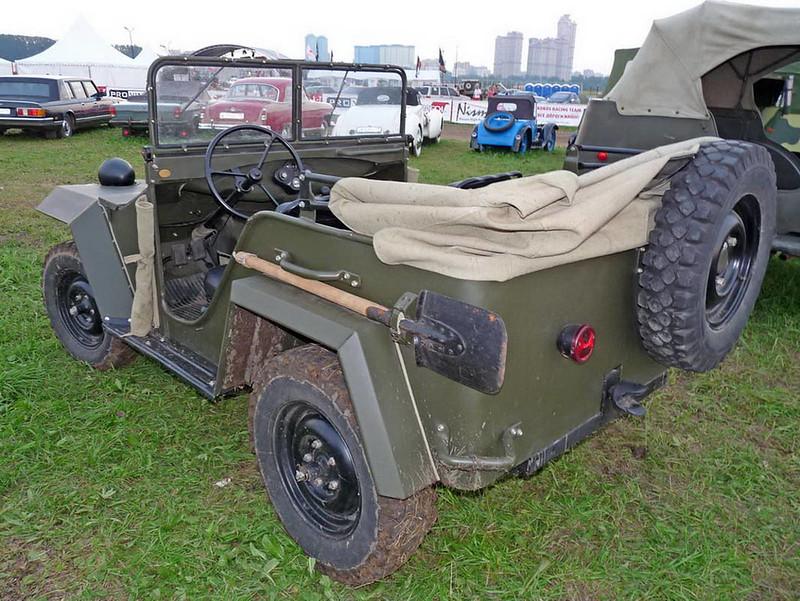 GAZ-67B (5)