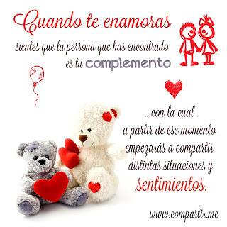 Frases De Amor 5 Mejores Imágenes De Amor Gratis Con Fras