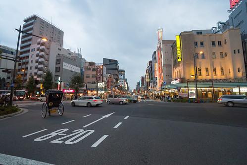 DSC_A99_02711.jpg | by jorge.kashima