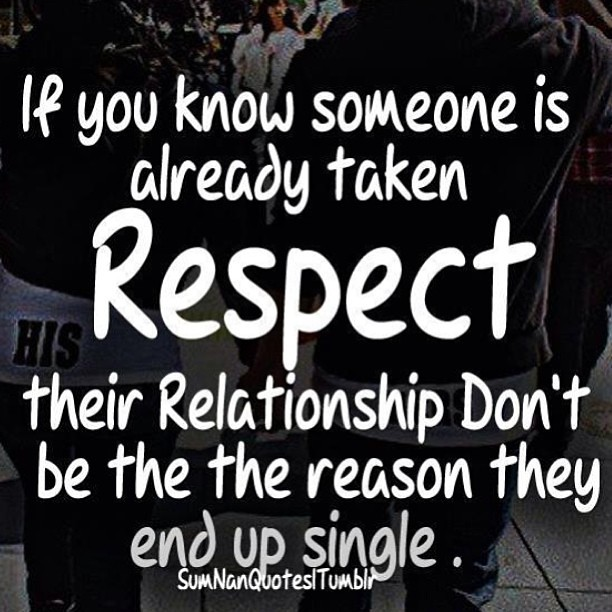 Tumblr #Respect #Relationships #Quotes #Actions speak ...
