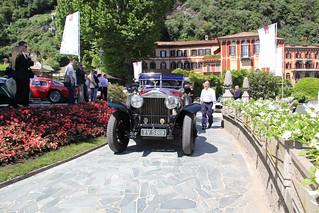 Villa-d'Este-concorso-d'eleganza-2014--166