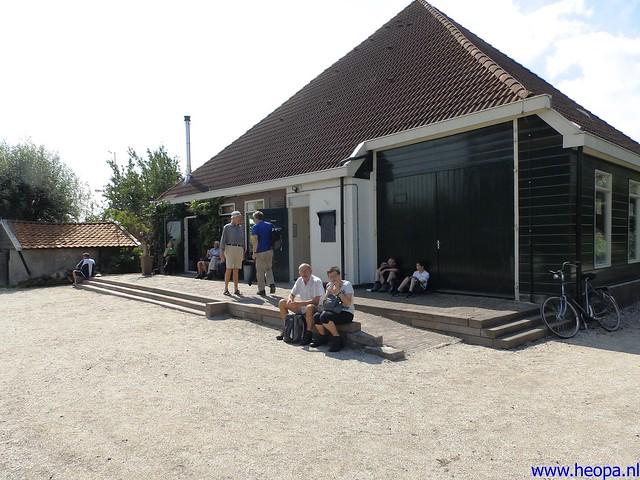 17-08-2013  27.8 Km  Omgeving  Zaandijk (46)