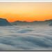 Untitled_Panorama Sapa by HUONGBEO PHOTO
