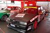 211 Alfa Romeo 155 2.0