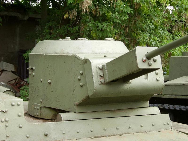 T-38Sh (9)