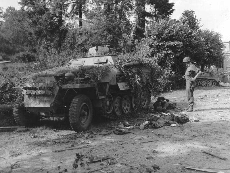 Normandie 1944 (7)