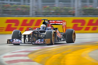 JEAN ERIC VERGNE | by ueddy.com