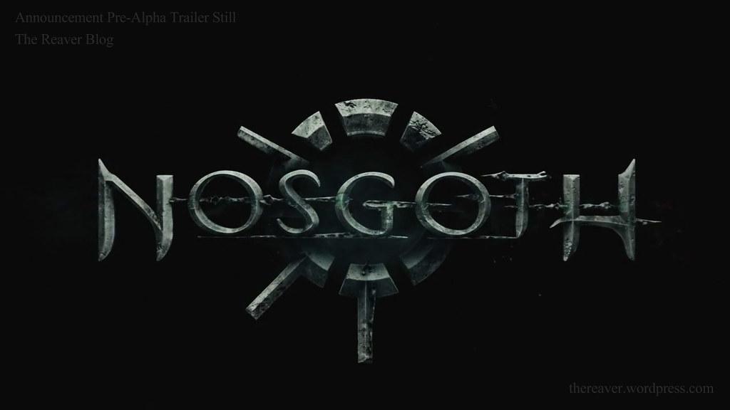 Nosgoth_TrailerStills__006903