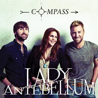 Lady-Antebellum-Compass-2013-1200x1200   by Beats4LA