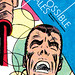 Impossible Tales: The Steve Ditko Archives Vol. 4