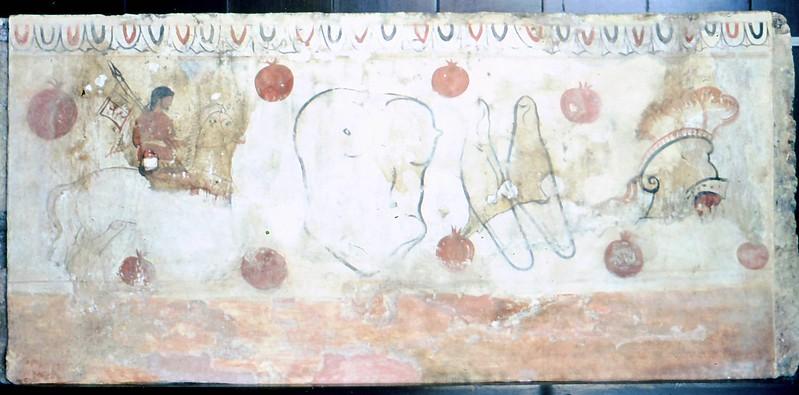 Paestum01-0054