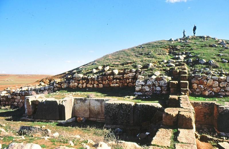 Ebla 2002-0008