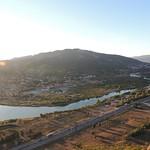 10-Vistas desde Jvari2