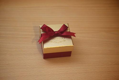 Christmas present for my wife.   by MIKI Yoshihito. (#mikiyoshihito)