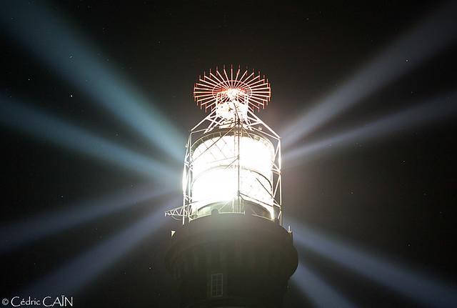 phare du créac'h 2013 81vgn