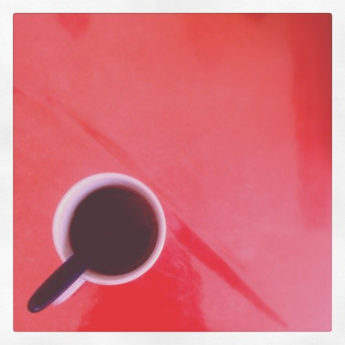 Start.  #coffee   by Cristiano Alves Lima