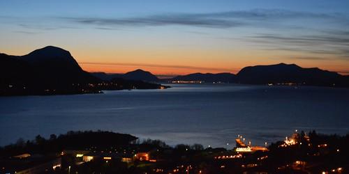 mountains norway norge norwegian fjord fjell vestlandet sunnmøre møreogromsdal storfjorden sykkylven sunnmørsalpene sunnmørsalpane sykkylvsfjorden