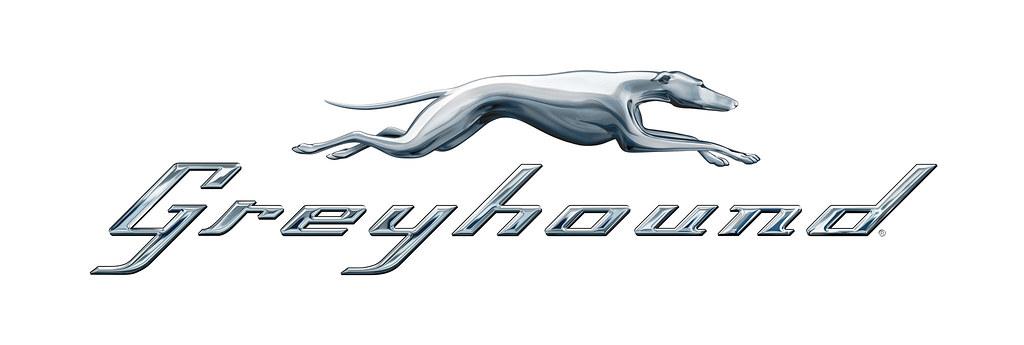 Greyhound Promo Code