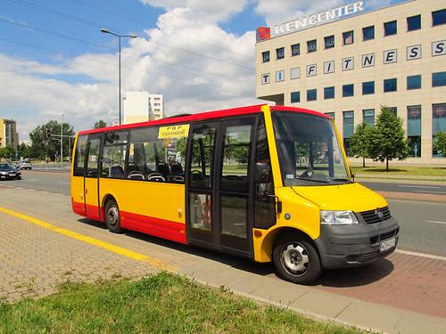VDL Berkhof ProCity | by transport131