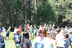 Summer Camp Junior High, 2015 Resized-21 (2)
