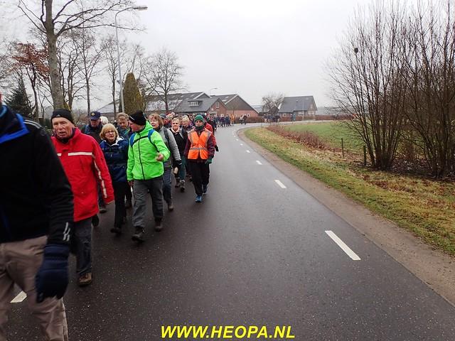 2017-02-08     Voorthuizen         25 Km  (98)