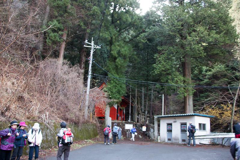 20150412-甲州高尾山-0044.jpg