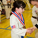 Sat, 04/13/2013 - 14:25 - Photos from the 2013 Region 22 Championship, held in Beaver Falls, PA.  Photos courtesy of Mr. Tom Marker, Ms. Kelly Burke and Mrs. Leslie Niedzielski, Columbus Tang Soo Do Academy.