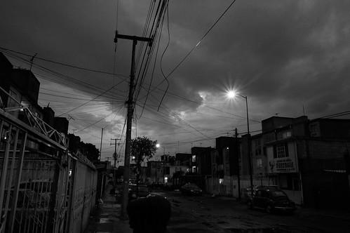 Calle 2 Norte Puebla