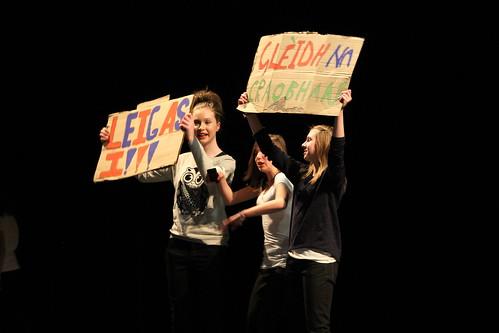 Gaelic Theatre Fest1481