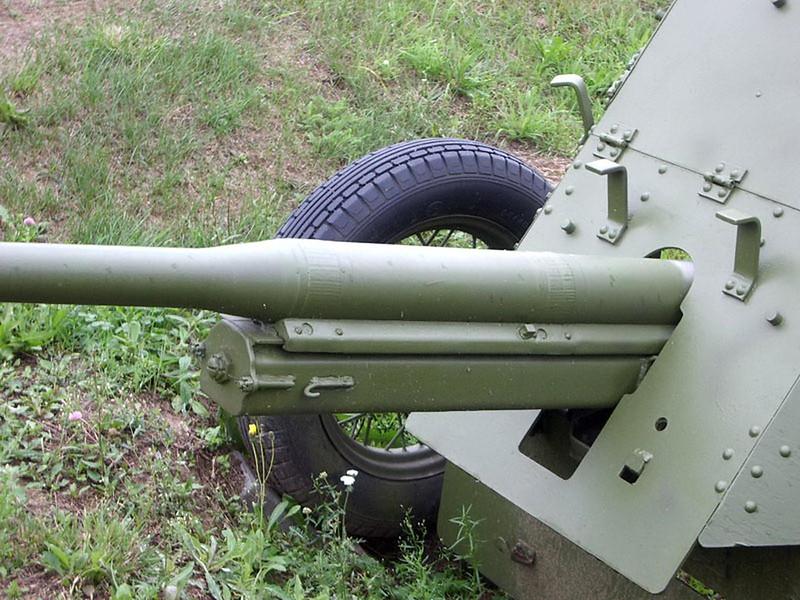 45mm Model 1934 (2)