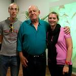 Meet & Greet Joe Cocker_Suikerrock_2013_Tienen__290713 _6_