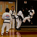 Sat, 09/14/2013 - 10:55 - Photos from the Region 22 Fall Dan Test, held in Bellefonte, PA on September 14, 2013.  Photos courtesy of Ms. Kelly Burke, Columbus Tang Soo Do Academy