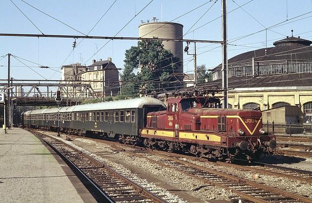 72.06, Luxembourg, 22 juli 1980