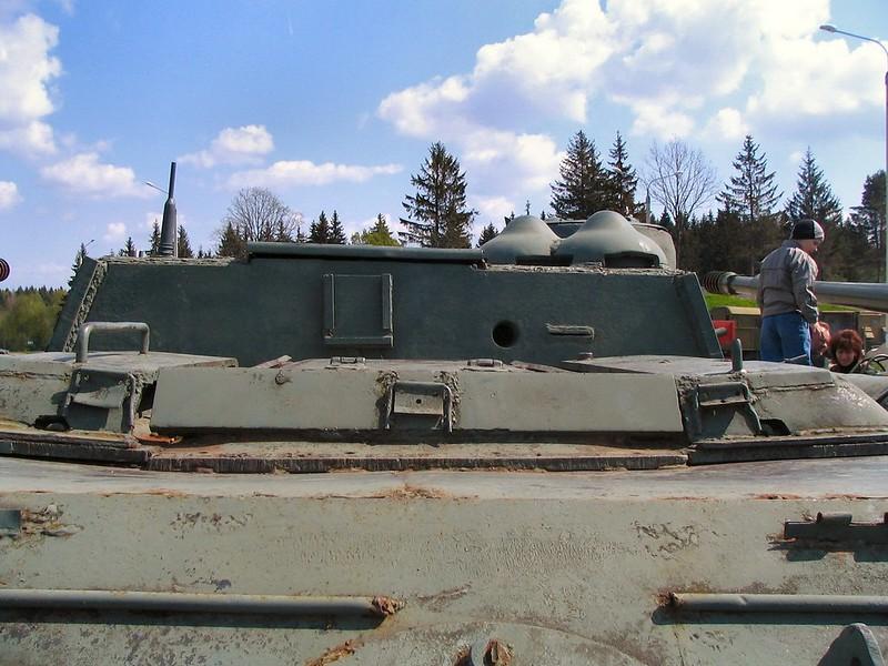 SU-100 (67)