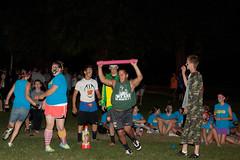 SH#1 Summer Camp 2013-92