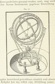 "British Library digitised image from page 114 of ""Bibliothek geographischer Handbücher. Herausgegeben von ... F. Ratzel"" 