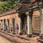 11 Siem Reap en bici 19