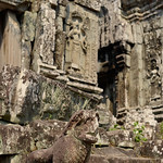 11 Siem Reap en bici 13