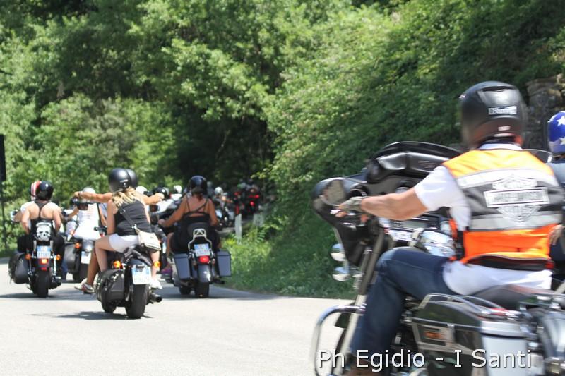 I SANTI Toscana Run 2015 (221)