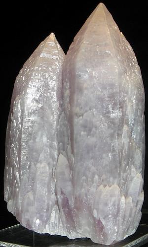 Amethyst (Colorado, USA) 1 | by James St. John